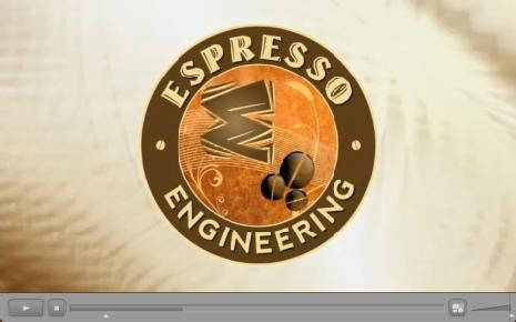 Espresso Engineering  Promo Video Picture